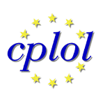 cplol_logo