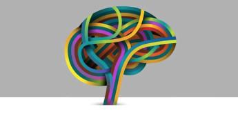 Μετεκπαιδευτικό Πρόγραμμα Πανεπιστημίου Αθηνών «Βασικές Αρχές Αναπτυξιακής & Συμπεριφορικής Παιδιατρικής»