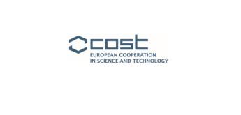 COST Action IS1406 'Ενισχύοντας τις γλωσσικές δεξιότητες των παιδιών σε όλη την Ευρώπη και όχι μόνο