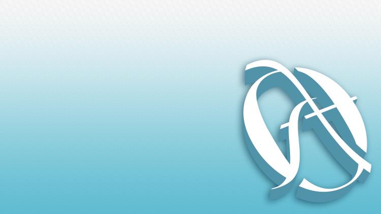 Αναζητείται συνεργασία με Λογοπεδικό στην περιοχή της Νέας Κηφισιάς σε γραφείο Λογοθεραπείας
