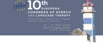 CPLOL Congress 2018 – Registration Opens 1 September