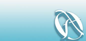Επαγγελματίες Ψυχικής Υγείας (Webinar) | Πρόσκληση